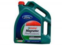 Magnatec Professional A5 5W-30, 5 l. 151FF5
