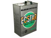 ECSTAR 10W-30 SM/GF-4, 3 l, 9900021920037